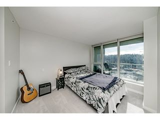 "Photo 11: 2702 660 NOOTKA Way in Port Moody: Port Moody Centre Condo for sale in ""NAHANNI"" : MLS®# R2435006"