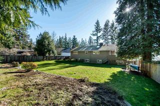 Photo 17: 1004 CLEMENTS Avenue in North Vancouver: Canyon Heights NV House for sale : MLS®# R2438378