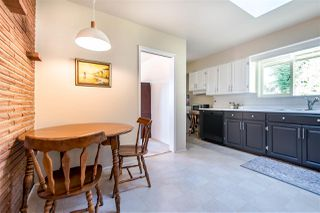 Photo 7: 1004 CLEMENTS Avenue in North Vancouver: Canyon Heights NV House for sale : MLS®# R2438378