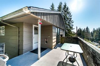 Photo 18: 1004 CLEMENTS Avenue in North Vancouver: Canyon Heights NV House for sale : MLS®# R2438378