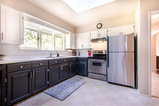 Photo 5: 1004 CLEMENTS Avenue in North Vancouver: Canyon Heights NV House for sale : MLS®# R2438378