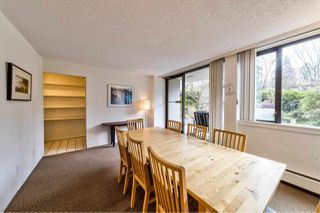"Photo 15: 1205 1740 COMOX Street in Vancouver: West End VW Condo for sale in ""THE SANDPIPER"" (Vancouver West)  : MLS®# R2441473"