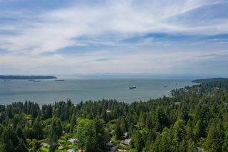 Photo 4: 2938 ALTAMONT Crescent in West Vancouver: Altamont Land for sale : MLS®# R2443171