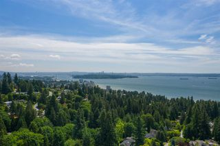 Photo 6: 2938 ALTAMONT Crescent in West Vancouver: Altamont Land for sale : MLS®# R2443171