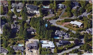 Photo 8: 2938 ALTAMONT Crescent in West Vancouver: Altamont Land for sale : MLS®# R2443171