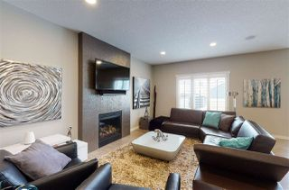 Photo 7: 8204 SUMMERSIDE GRANDE Boulevard in Edmonton: Zone 53 House for sale : MLS®# E4190961