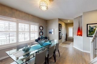 Photo 16: 8204 SUMMERSIDE GRANDE Boulevard in Edmonton: Zone 53 House for sale : MLS®# E4190961