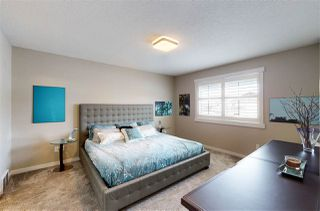 Photo 25: 8204 SUMMERSIDE GRANDE Boulevard in Edmonton: Zone 53 House for sale : MLS®# E4190961