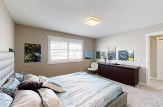 Photo 26: 8204 SUMMERSIDE GRANDE Boulevard in Edmonton: Zone 53 House for sale : MLS®# E4190961