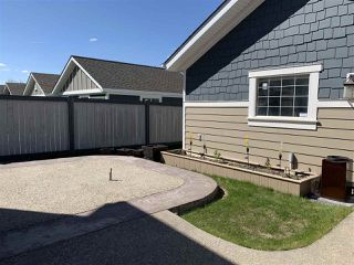 Photo 46: 8204 SUMMERSIDE GRANDE Boulevard in Edmonton: Zone 53 House for sale : MLS®# E4190961