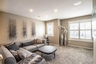 Photo 22: 8204 SUMMERSIDE GRANDE Boulevard in Edmonton: Zone 53 House for sale : MLS®# E4190961