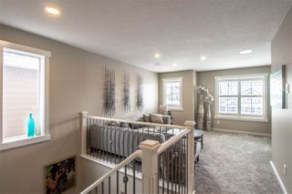 Photo 21: 8204 SUMMERSIDE GRANDE Boulevard in Edmonton: Zone 53 House for sale : MLS®# E4190961