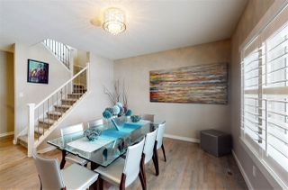 Photo 14: 8204 SUMMERSIDE GRANDE Boulevard in Edmonton: Zone 53 House for sale : MLS®# E4190961