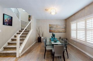 Photo 13: 8204 SUMMERSIDE GRANDE Boulevard in Edmonton: Zone 53 House for sale : MLS®# E4190961