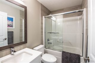 Photo 31: 8204 SUMMERSIDE GRANDE Boulevard in Edmonton: Zone 53 House for sale : MLS®# E4190961