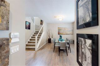 Photo 12: 8204 SUMMERSIDE GRANDE Boulevard in Edmonton: Zone 53 House for sale : MLS®# E4190961