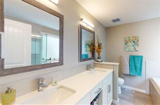 Photo 28: 8204 SUMMERSIDE GRANDE Boulevard in Edmonton: Zone 53 House for sale : MLS®# E4190961