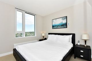 Photo 7: 2303 489 INTERURBAN WAY in Vancouver: Marpole Condo for sale (Vancouver West)  : MLS®# R2385074