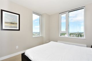 Photo 8: 2303 489 INTERURBAN WAY in Vancouver: Marpole Condo for sale (Vancouver West)  : MLS®# R2385074