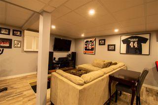 Photo 15: 1015 41 Street in Edmonton: Zone 29 House for sale : MLS®# E4192627