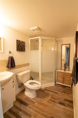 Photo 18: 1015 41 Street in Edmonton: Zone 29 House for sale : MLS®# E4192627