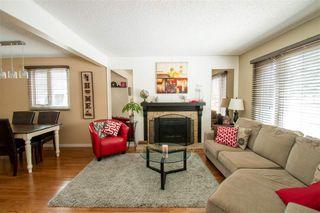 Photo 4: 1015 41 Street in Edmonton: Zone 29 House for sale : MLS®# E4192627