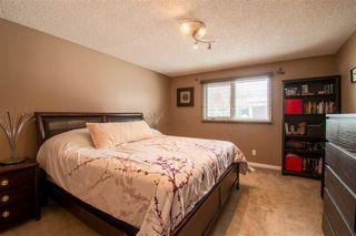 Photo 9: 1015 41 Street in Edmonton: Zone 29 House for sale : MLS®# E4192627