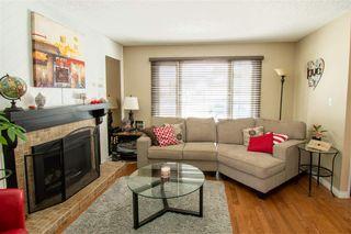 Photo 5: 1015 41 Street in Edmonton: Zone 29 House for sale : MLS®# E4192627