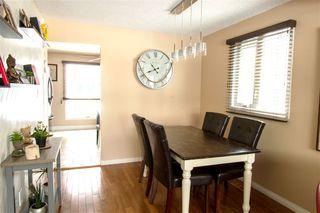 Photo 6: 1015 41 Street in Edmonton: Zone 29 House for sale : MLS®# E4192627