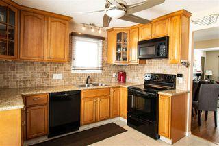 Photo 7: 1015 41 Street in Edmonton: Zone 29 House for sale : MLS®# E4192627