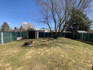Photo 26: 1015 41 Street in Edmonton: Zone 29 House for sale : MLS®# E4192627