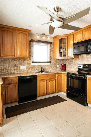 Photo 8: 1015 41 Street in Edmonton: Zone 29 House for sale : MLS®# E4192627