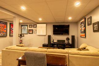 Photo 16: 1015 41 Street in Edmonton: Zone 29 House for sale : MLS®# E4192627