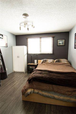 Photo 12: 1015 41 Street in Edmonton: Zone 29 House for sale : MLS®# E4192627