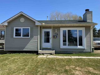 Photo 1: 1015 41 Street in Edmonton: Zone 29 House for sale : MLS®# E4192627
