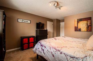 Photo 10: 1015 41 Street in Edmonton: Zone 29 House for sale : MLS®# E4192627