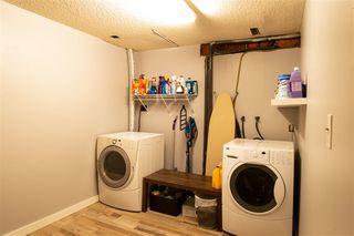 Photo 20: 1015 41 Street in Edmonton: Zone 29 House for sale : MLS®# E4192627