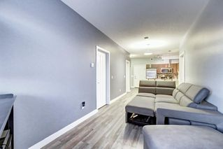 Photo 15: 2103 604 EAST LAKE Boulevard NE: Airdrie Apartment for sale : MLS®# C4294192