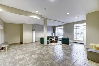 Photo 27: 2103 604 EAST LAKE Boulevard NE: Airdrie Apartment for sale : MLS®# C4294192