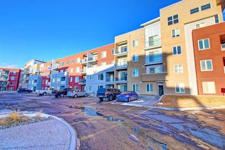 Photo 4: 2103 604 EAST LAKE Boulevard NE: Airdrie Apartment for sale : MLS®# C4294192