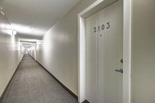 Photo 5: 2103 604 EAST LAKE Boulevard NE: Airdrie Apartment for sale : MLS®# C4294192