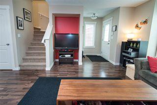 Photo 10: 1102 CHAPPELLE Boulevard in Edmonton: Zone 55 House for sale : MLS®# E4195453