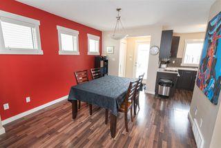 Photo 12: 1102 CHAPPELLE Boulevard in Edmonton: Zone 55 House for sale : MLS®# E4195453