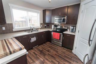 Photo 14: 1102 CHAPPELLE Boulevard in Edmonton: Zone 55 House for sale : MLS®# E4195453