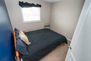 Photo 21: 1102 CHAPPELLE Boulevard in Edmonton: Zone 55 House for sale : MLS®# E4195453