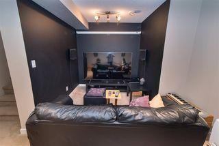 Photo 25: 1102 CHAPPELLE Boulevard in Edmonton: Zone 55 House for sale : MLS®# E4195453