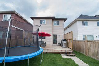 Photo 2: 1102 CHAPPELLE Boulevard in Edmonton: Zone 55 House for sale : MLS®# E4195453
