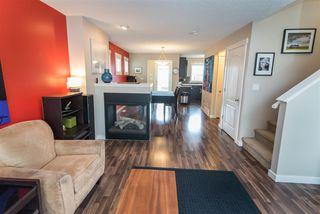 Photo 11: 1102 CHAPPELLE Boulevard in Edmonton: Zone 55 House for sale : MLS®# E4195453