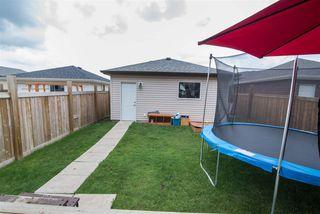 Photo 5: 1102 CHAPPELLE Boulevard in Edmonton: Zone 55 House for sale : MLS®# E4195453