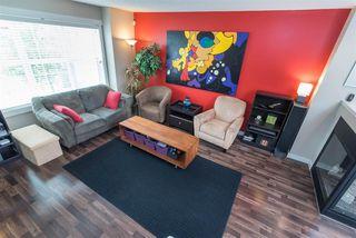 Photo 9: 1102 CHAPPELLE Boulevard in Edmonton: Zone 55 House for sale : MLS®# E4195453